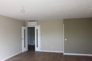 espacio interiores salón